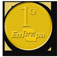 medalha1