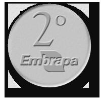 medalha2