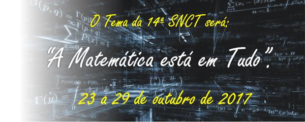 SNCT2017